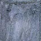 13 Grey 1