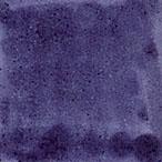 15 Cobalt Blue