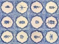 Beetle tiles