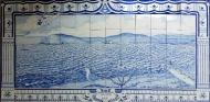Croyde Bay tiles
