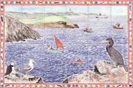 South To Fishguard