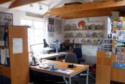 Tile studio 2