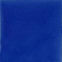 Cobalt blue crackle tile