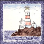 Lighthouse 11