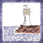 Lighthouse 12