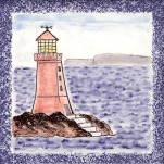 Lighthouse 13