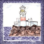 Lighthouse 14