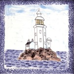Lighthouse 15