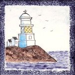 Lighthouse 6