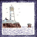 Lighthouse 7
