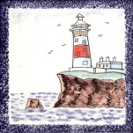 Lighthouse 8