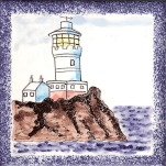 Lighthouse 9