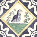 Medieval animal 13