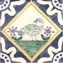 Medieval animal 16