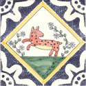 Medieval animal 2