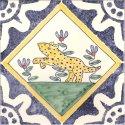 Medieval animal 26
