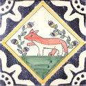 Medieval animal 28