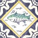 Medieval animal 40