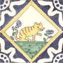 Medieval animal 47