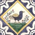 Medieval animal 49