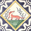 Medieval animal 5