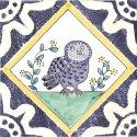 Medieval animal 54