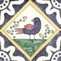 Medieval animal 8