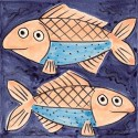 Sealife tile 1