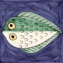 Sealife tile 14