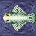 Sealife tile 18