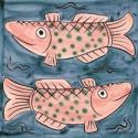 Sealife Tile 2