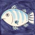 Sealife tile 23