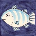 Sealife tile 23