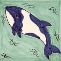 Sealife tile 27