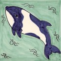 Sealife tile 27