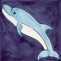 Sealife tile 29