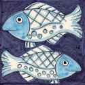 Sealife Tile 3