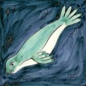 Sealife tile 30