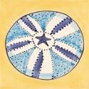 Sealife tile 34