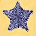 Sealife tile 39