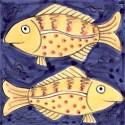 Sealife Tile 5