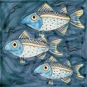 Sealife tile 6