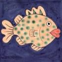 Sealife tile 7