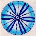 urchin tile 18