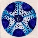 urchin tile 5