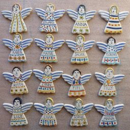 personalised-angels