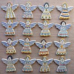 personalised-angels