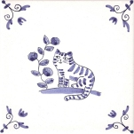 Delft Animal 2
