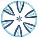 Diatom 16
