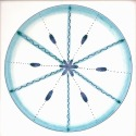 Diatom 25